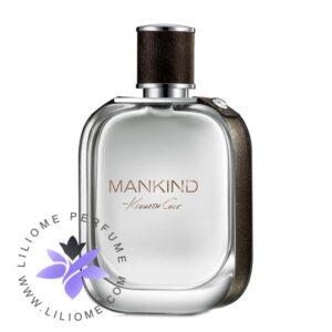 عطر ادکلن کنت کول من کایند-kenneth Cole Mankind