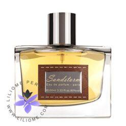 عطر ادکلن پانوژ سند استورم-Panouge Sandstorm