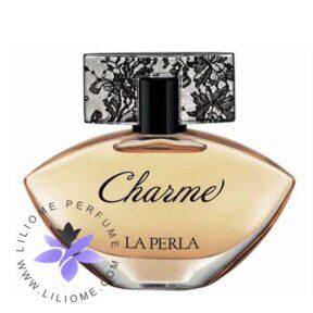 عطر ادکلن لاپرلا چرم-La Perla Charme