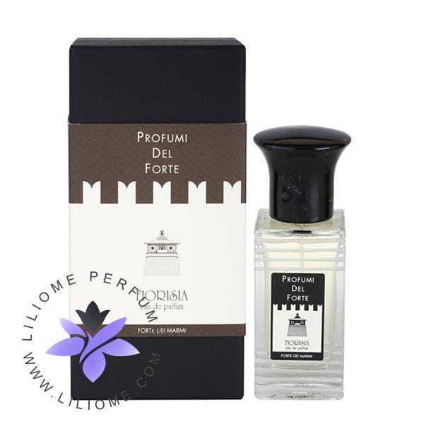 عطر ادکلن پروفومی دل فورته فیوریسیا-Profumi del Forte fiorisia