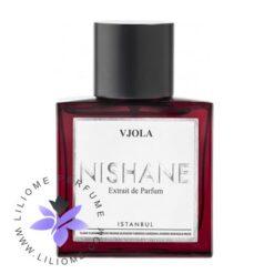 عطر ادکلن نیشان ویجولا-Nishane Vjola