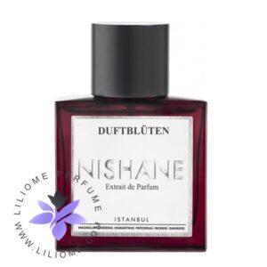 عطر ادکلن نیشان دوفت بلوتن-Nishane Duftblüten