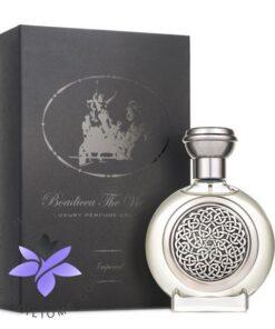 عطر ادکلن بودیسیا د ویکتوریوس ایمپریال-Boadicea the Victorious Imperial