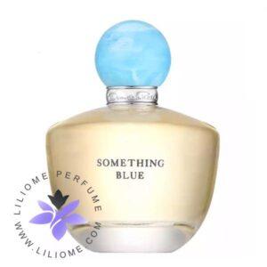 عطر ادکلن اسکار دلا رنتا سامتینگ بلو-Oscar de la Renta Something Blue