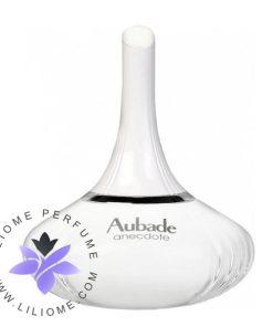 عطر ادکلن اوباد انکدوت-Aubade Anecdote