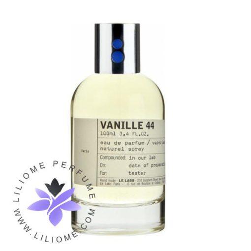 عطر ادکلن له لابو وانیل 44 پاریس-Le Labo Vanille 44 Paris