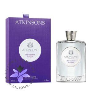 عطر ادکلن اتکینسونز-اتکینسون د اکسلسیور بوکت-Atkinsons The Excelsior Bouquet
