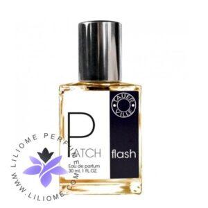 عطر ادکلن تاورویل پتچ فلش-Tauerville Patch Flash