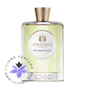 عطر ادکلن اتکینسونز-اتکینسون د ناپشال بوکت-Atkinsons The Nuptial Bouquet