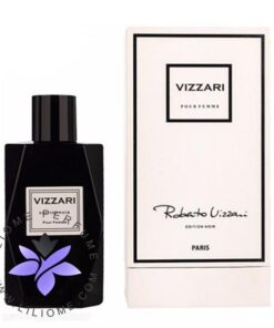 عطر ادکلن روبرتو ویزاری زنانه-Roberto Vizzari Pour Femme