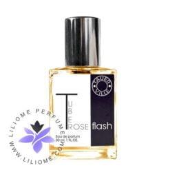 عطر ادکلن تاورویل تیوب رز فلش-Tauerville Tuberose Flash
