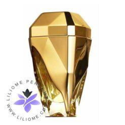 عطر ادکلن پاکو رابان لیدی میلیون ادو پرفیوم کالکتور ادیشن-Paco Rabanne Lady Million Eau de Parfum Collector Edition