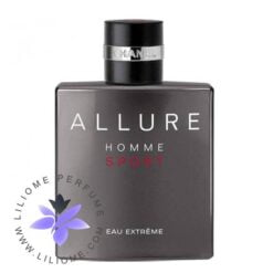 عطر ادکلن شنل الور هوم اسپرت اکستریم | Chanel Allure Homme Sport Eau Extreme 150ml