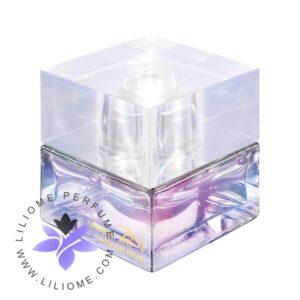 عطر ادکلن شیسیدو زن وایت هیت ادیشن زنانه-Shiseido Zen White Heat Edition