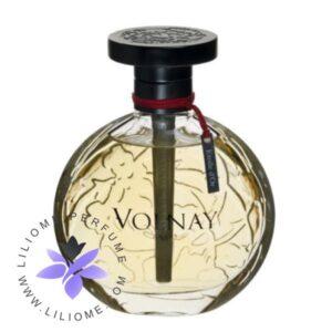 عطر ادکلن ولنی اتویل دی اور-Volnay Etoile d`Or