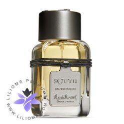 عطر ادکلن مندیتوروزا سوف-Mendittorosa South