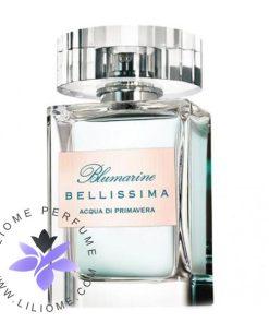 عطر ادکلن بلومارین بلیسیما آکوا دی پریماورا-Blumarine Bellissima Acqua di Primavera