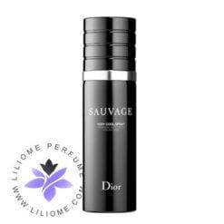 عطر ادکلن دیور ساواج وری کول اسپری-Dior Sauvage Very Cool Spray