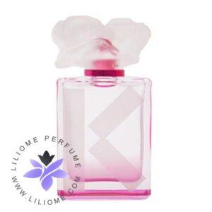 عطر ادکلن کنزو کولر رز پینک-kenzo Couleur Kenzo Rose-Pink
