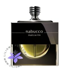 عطر ادکلن نابوکو پرفیوم فاین-Nabucco Parfum Fin