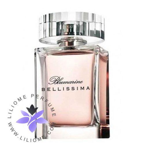 عطر ادکلن بلومارین بلیسیما-Blumarine Bellissima