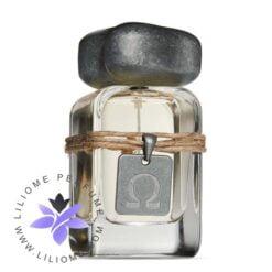 عطر ادکلن مندیتوروزا امگا-Mendittorosa Omega