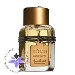 عطر ادکلن مندیتوروزا نورت-Mendittorosa North
