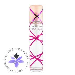 عطر ادکلن آکوالینا پینک شوگر-Aquolina Pink Sugar