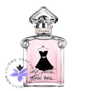 عطر ادکلن گرلن لا پتیت روب نویر ادو تویلت-Guerlain La Petite Robe Noire Eau de Toilette