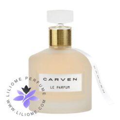 عطر ادکلن کارون له پرفیوم-Carven Le Parfum