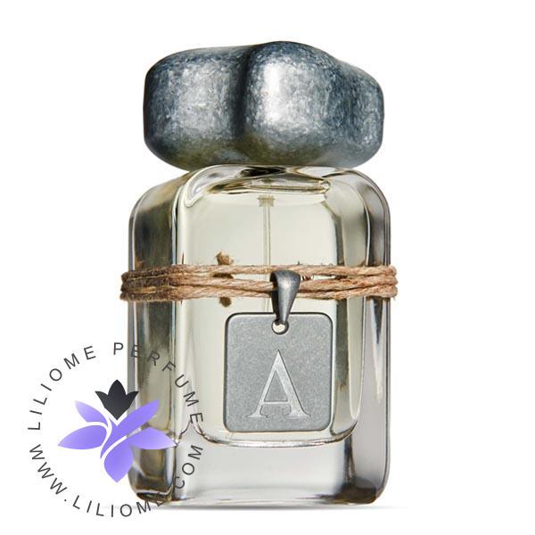 عطر ادکلن مندیتوروزا آلفا-Mendittorosa Alfa