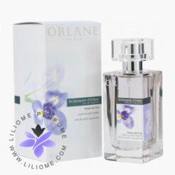 عطر ادکلن اورلن اوتور د لیریس-Orlane Autour de l'Iris