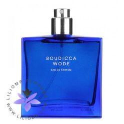 عطر ادکلن بودیکا وود-(Boudicca Wode (Scent