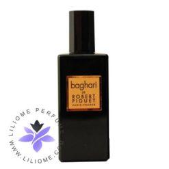 عطر ادکلن رابرت پیگه بگهاری 2006-Robert Piguet Baghari 2006
