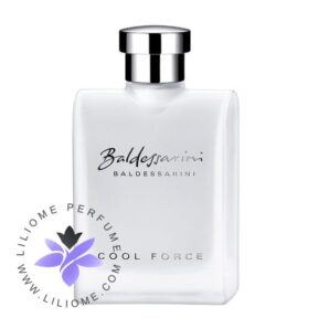 عطر ادکلن بالدسارینی کول فورس-Baldessarini Cool Force