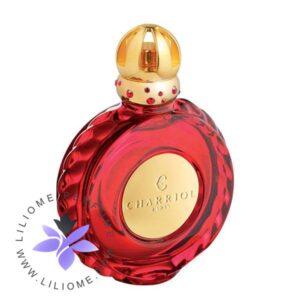 عطر ادکلن چاریول ایمپریال روبی-Charriol Imperial Ruby