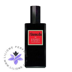 عطر ادکلن رابرت پیگه آلامدا-Robert Piguet Alameda