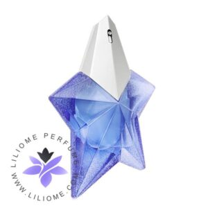 عطر ادکلن تیری موگلر آنجل او سوکری 2015-Thierry Mugler Angel Eau Sucree 2015