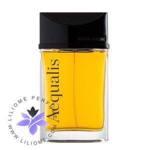 عطر ادکلن مابوسین ایکولایس-Mauboussin Aequalis
