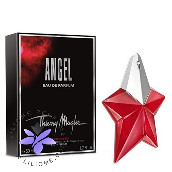 be951c085 عطر ادکلن تیری موگلر آنجل پشن استار-Thierry Mugler Angel Passion Star