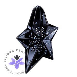 عطر ادکلن تیری موگلر آنجل بلک بریلیانت استار-Thierry Mugler Angel Black Brilliant Star