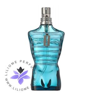 عطر ادکلن ژان پل گوتیه له میل تریبل-Jean Paul Gaultier Le Male Terrible