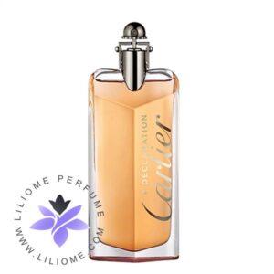 عطر ادکلن کارتیر دکلریشن پرفیوم-Cartier Déclaration Parfum