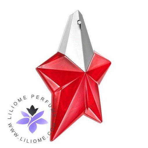 عطر ادکلن تیری موگلر آنجل پشن استار-Thierry Mugler Angel Passion Star