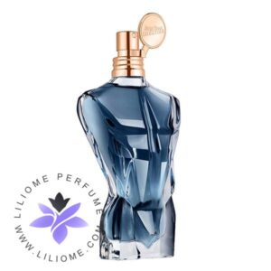 عطر ادکلن ژان پل گوتیه له میل اسنس د پرفیوم-Jean Paul Gaultier Le Male Essence de Parfum