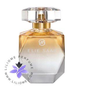 عطر ادکلن الی ساب له پرفیوم له ادیشن آرجنت-Elie Saab Le Parfum L`Edition Argent