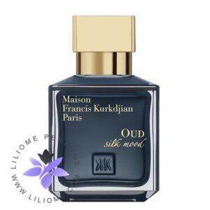 عطر ادکلن فرانسیس کرکجان عود سیلک مود-Maison Francis Kurkdjian Oud Silk Mood