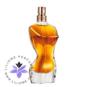 عطر ادکلن ژان پل گوتیه کلاسیک اسنس د پرفیوم-Jean Paul Gaultier Classique Essence de Parfum