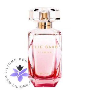 عطر ادکلن الی ساب له پرفیوم ریسورت کالکشن 2017-(Elie Saab Le Parfum Resort Collection (2017
