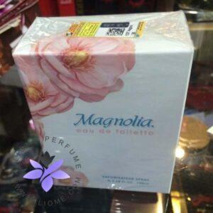 عطر ادکلن مگنولیا -Magnolia